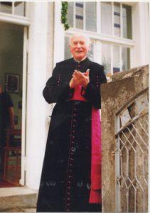 Erhard Staniszewski